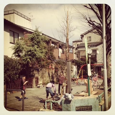 20120327-022023.jpg